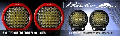 led driving lights for trucks led light bars australia largest range in australia