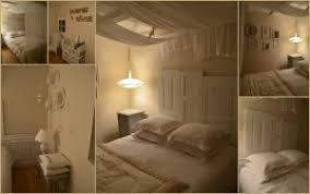 chambres d h es versailles chambres d hotes versailles frais quetsches et mirabelles