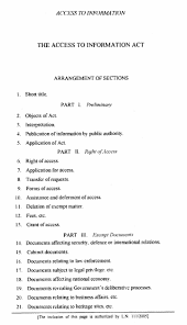 flight attendant resume example listing of acts spectrum management authority jamaica sma listing of acts