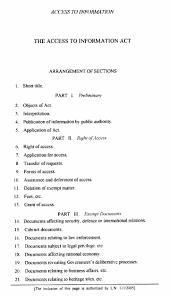 Flight Attendant Resume Example Listing Of Acts Spectrum Management Authority Jamaica Sma