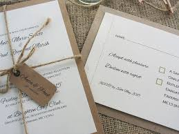 wedding invitations kent 22 best wedding invitations images on invitation ideas
