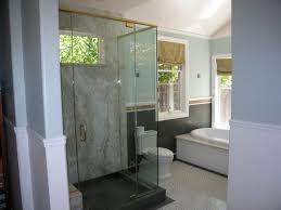 bathrooms idea unusual bathrooms ideas with artistic touch minimalist narrow
