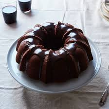 the history of the bundt cake pan an