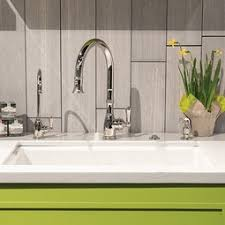 kitchen products faucets modenus