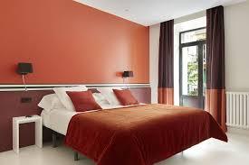 chambre hote san sebastian don cecilio guesthouse sébastien espagne expedia fr