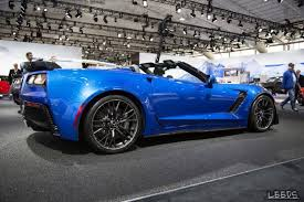 c7 corvette z06 convertible updated with 50 photos 650hp 2015 corvette z06 convertible