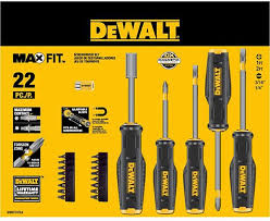 amazon black friday dewalt drill black friday cheat sheet the best tool deals for makers make