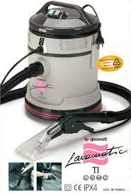 Steam Vaccum Cleaner High Pressure Cleaners Cold Water High Pressure Cleaner