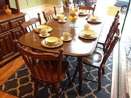 cochrane dining room furniture hometown refurnishing dining room