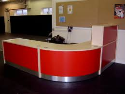 Modular Reception Desk Images Tagged