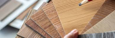 is vinyl flooring or bad best vinyl plank flooring brands 2021 guide flooringstores