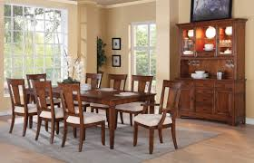 buy river valley dining room set by flexsteel from www mmfurniture