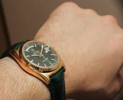 rolex day date 36mm watches on page 2 of 2 ablogtowatch