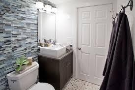 mosaic tiles bathroom ideas mosaic tile bathrooms room design ideas