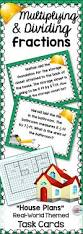Multiplying Fractions By Whole Numbers Worksheets Best 25 Multiplying Fractions Ideas On Pinterest Math Fractions