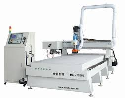 woodworking machines sale south africa margaret patterson blog