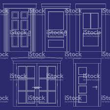 100 blueprint door symbol back room blueprint u2013 gift