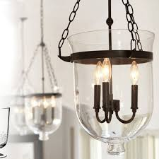 kitchen island lamps modern chandelier dinning room glass pendant lighting office led