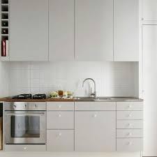 kitchen furniture set kitchen furniture fresh design pedia