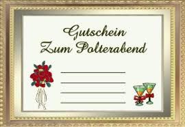 geschenk f r polterabend geschenk zum polterabend