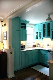teal kitchen ideas teal kitchen decor aqua walls ideas on teal kitchen decor teal and