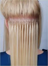 hairstyles for bead extensions 10 best hair extensions images on pinterest hair inspiration