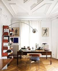 home office interiors best 25 home office ideas on office room ideas home