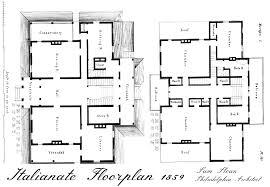 draw a floor plan online house plan house plans secret rooms passages old building online