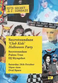 100 halloween party saturday night live 123 best halloween