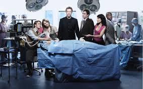 Hit The Floor Final Episode - american horror story season finale recap coven u0027 recap u0027the