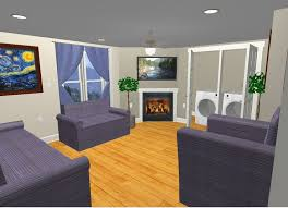 Best Garage Flip To Family Room Ideas Images On Pinterest - Garage family room