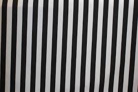 Indoor Outdoor Fabric For Upholstery Fabric Black U0026 White Stripe Fabric Indoor Outdoor Fabric For