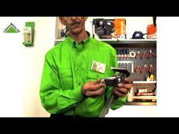 12 varias formas de hacer tiradores leroy merlin repara tus grifos leroy merlin