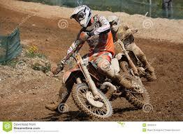 motocross dirt bikes sale motocross dirtbikes stock images image 16205974