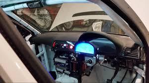 bmw drift cars bmw e46 1jz powered drift car u2013 custom cluster development