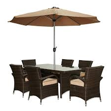 shop patio furniture sets at lowes com