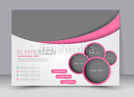 Flyers For 29495 15041 Flyers by