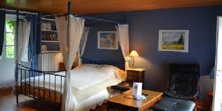 chambres d hotes 85 logis de la devinière une chambre d hotes en vendée dans le pays