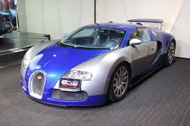 bugatti veyron supersport edition merveilleux blue and silver bugatti veyron for sale youtube
