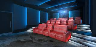 home theater design nyc home theater nyc imax palais 520 west 28th street