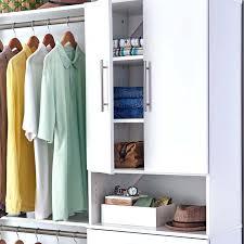 baby closet organizer system babies r us ikea bezoporu info