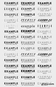 sketch block font mac download vaulty pro download