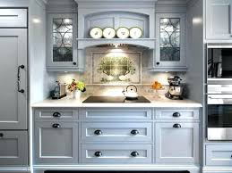 cuisine cottage ou style anglais cuisine cottage succombez au charme du style anglais cuisine cuisine