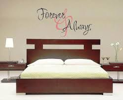 master bedroom wall decals how to decorate with wall stickers for bedroomsjburgh homes