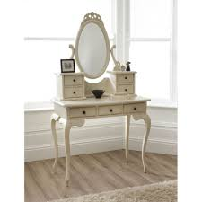White Bedroom Vanity With Lights Bedroom Furniture Sets Bedroom Vanity Makeup Vanity Furniture