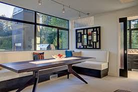 alternative dining room ideas 50 modern dining room designs for the super stylish contemporary home