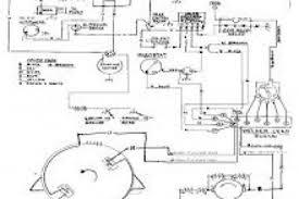 mig welder wiring diagram mig wiring diagrams