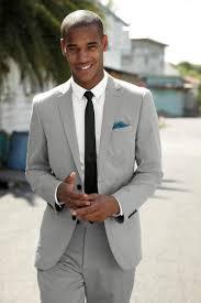 Mens Dress Clothes Online 25 Best Suit Stylin U0027 Images On Pinterest Menswear Tweed Suits