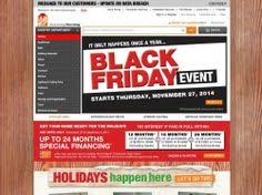 home depot promotion code black friday special buy of the day plus home depot promo codes home depot