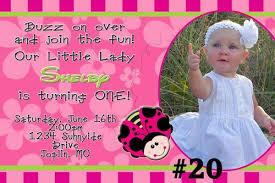 personalized birthday invitations marialonghi com